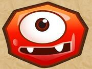 Monster Busters - Match 3 Puzzle