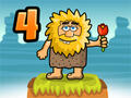 Play Adam and Eve 4 (Mobile) Game