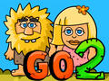 Play Adam and Eve GO 2 Game