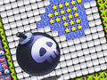 Play Minesweeper Mini 3D Game