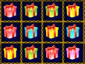 Play Xmas Match Deluxe Game