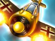Ace Plane Decisive Battle