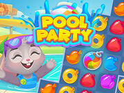 Pool Party Soft