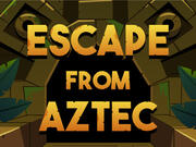Escape From Aztec